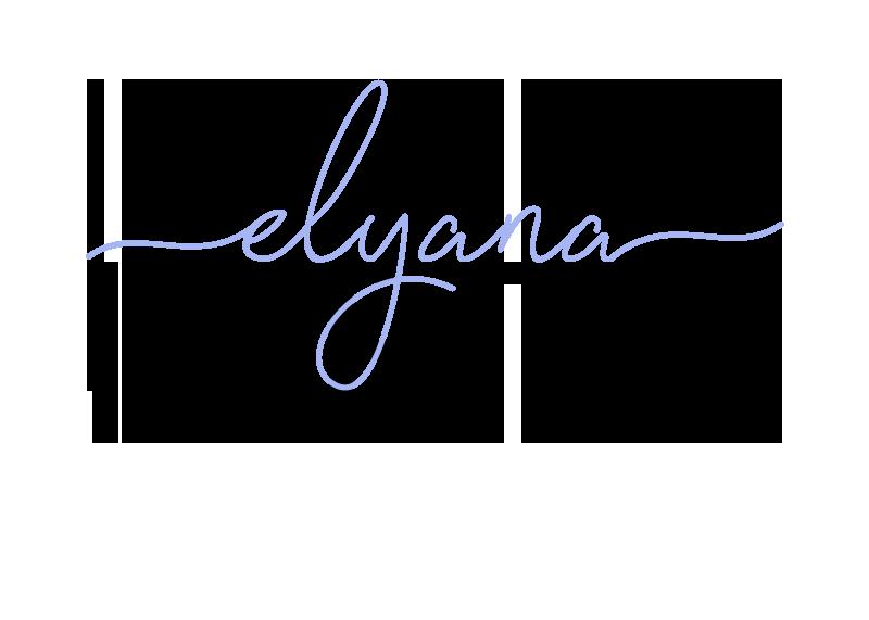 Elyana Ivette